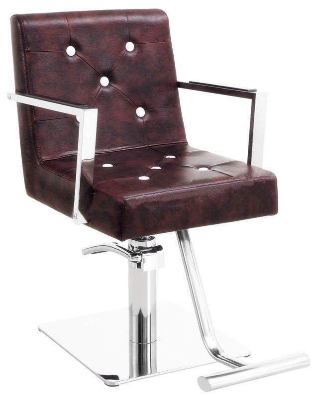 salon chair cheap 1