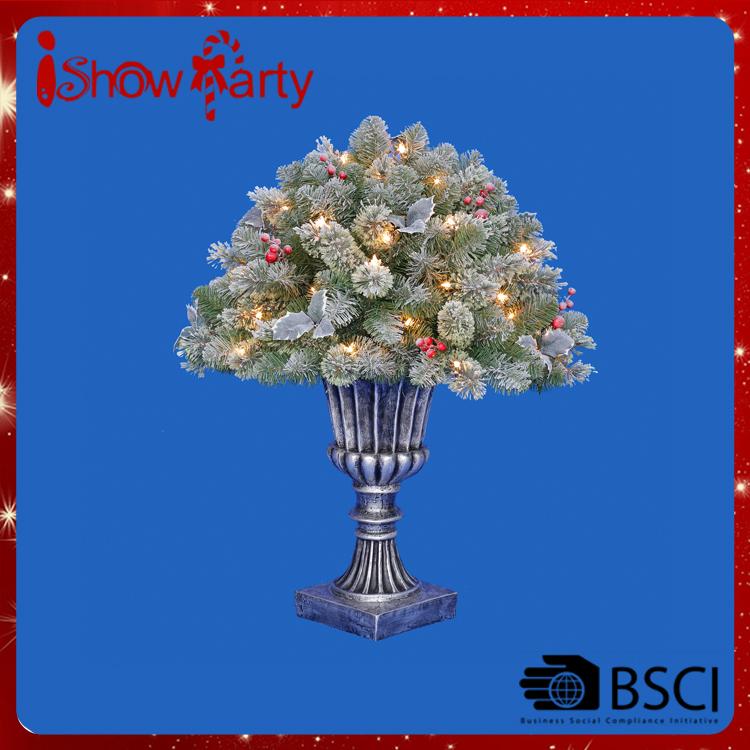 rotating christmas tree stand.jpg