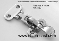 High quality types of door bolts and competitive price