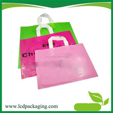 Promotional Factory Price High Quality sandwich paper bag