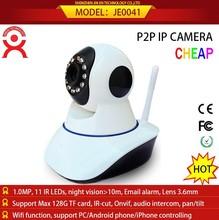 Exoo pc kamera vor 2mp kamera-handy gyro-stabilisator für kameras