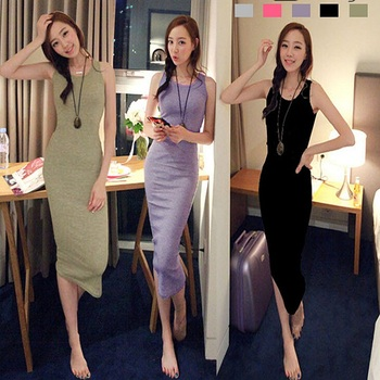 korean fashion clothing image,photos & pictures - A large number of high-definition images from Alibaba - 웹