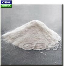 Methionine 99 Feed Grade