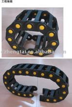 cable engine chain