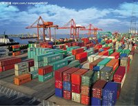 Best sea freight rates from Shantou /Foshan /Dongguan China to India ---Vico