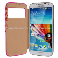 Wholesale for lifeproof case for samsung galaxy s4,colorful case for samsung galaxy s4 i9500