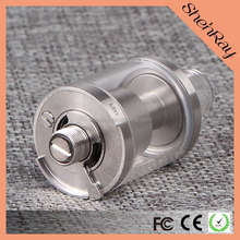 hot sale high quality Authentic Gobin Mini Rebuildable Tank Atomizer Gobin e cig atomizer rta