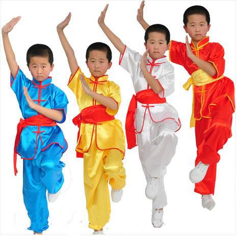 traje tipico de china para ni os   imagui