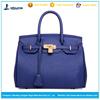 hot sale bags women handbag wholesale PU leather handbag
