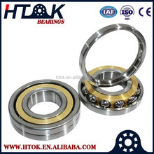Customized Cheapest hot sale cheap ball bearings