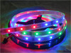 samsung led Strip light flexible waterproof 3528/5050 rgb