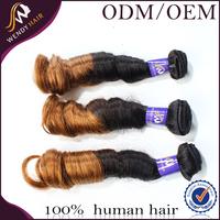 natural hair wig cheap track hair braid