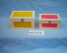 Wooden jewelry box manufacturers china,girls favourite jewelry box making supplies,wholesale box for jewelry