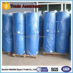 Professional supply :dimethyl isosorbide. Isosorbide dimethyl ether. CAS NO.5306-85-4 high quality Factory wholesale