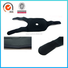 Adjustable Waterproof Neoprene Knee Support Brace