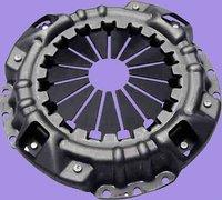 Auto clutch cover for SUZUKI OE 30210-0T301,FD42,FD46,