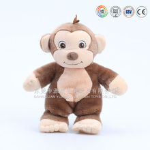 Alibaba express china teddy bear monkey stuffed toys for girl