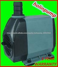 bombear agua HL-8000