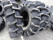 water field tyre 6.00-12 6.00-16 7.50-16 5.50-17 7.50-20
