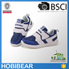 HOBIBEAR wholesale health footwear shoes wholesale shoes sport shoes for kids boys