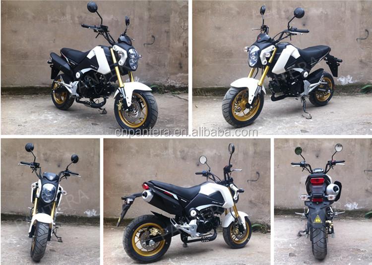 Chongqing Popular Road Bike Street Motos 125 125cc (1).jpg