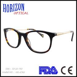 round frame eye glasses novelty 2015 fashion eye glasses frames