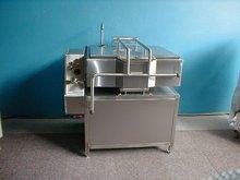 Industrial Kitchen equipment agent