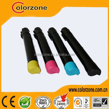 Vivid Color Compatible Xerox Docuprint C2255 Toner Xerox CT201160