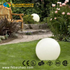 Indoor Decoration RGB Color Changing LED Ball
