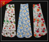 fashion custom sublimated socks sublimated elite socks