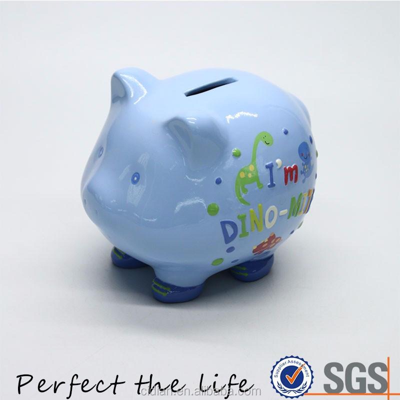 piggy bank10.jpg