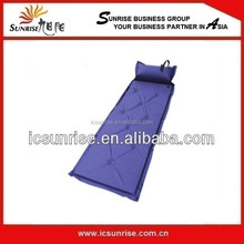 Attractive Inflatable Cushion