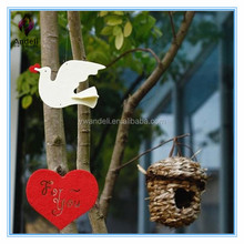 2014 new products non woven fabric wedding decoration for party decoration