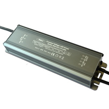 220v 24v ac to dc high power dali dimmable waterproof power supply