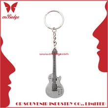 Superior quality custom metal engraved name keychain