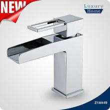 water saving wels bathroom fancy faucet