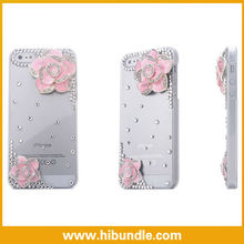 for iphone shell, hard shell for iphone 5 ali express
