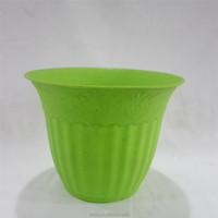 wicker basket for flowers cookware renaware pot holders