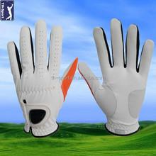 2014 New Design Golf Glove Cheap Golf Equipment