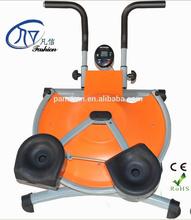 Leg Exercise Equipment Abdominal Circle