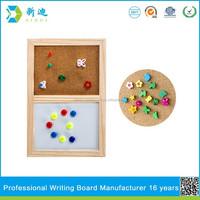 decoration combination decorative memo board