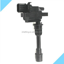 Top quality item FFY1-18-100 FP85-18-100C Mazda mpv ignition coil