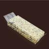 Plastic rice vacuum packaging bags