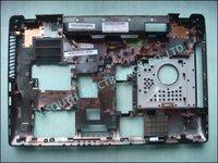 NEW Laptop bottom case for lenovo y580 ap0n0000510