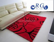 hotel carpet exhibition carpet indian wedding gifts