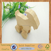 /product-gs/tree-toys-sheep-walking-along-baby-toddler-child-60323404032.html