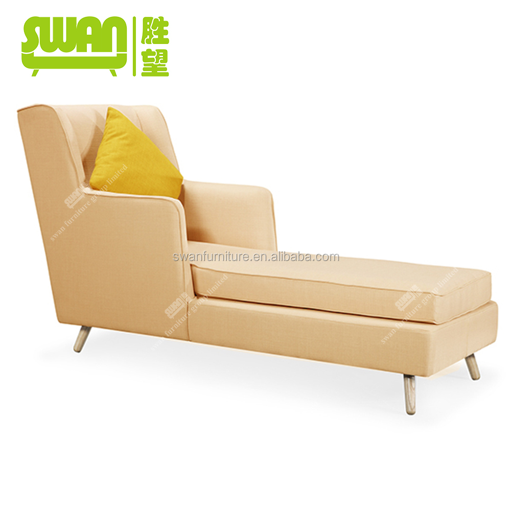 5033 2 Bello Lounge Sofa Bed
