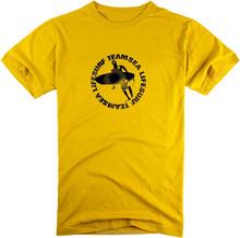 Silk screen printing t shirt custom wholesale design t shirt blank tshirt