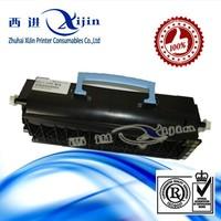 High quality! Compatible Lexmark LE 203 204 toner