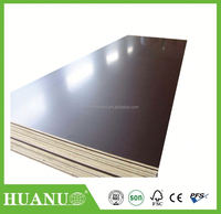 high quality bendy plywood,concrete form work,high quality scaffolding board for middle -east